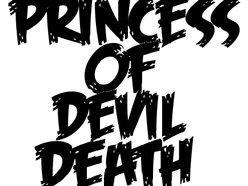 princess of devil death