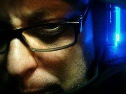 Image for DJ DomiNate