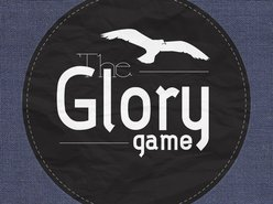Image for The Glory Game