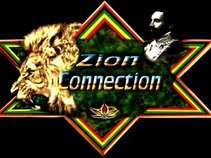 Zion Connection Songs