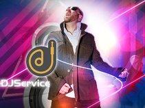 Wright DJ Service