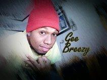 Gee Breezy ( Breezy Swag )