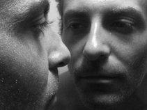 John Taormina & Mark Radseszewski (Monty's Lounge)