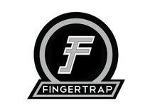 Fingertrap