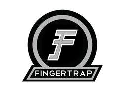 Image for Fingertrap