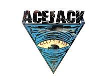 Ace Jack