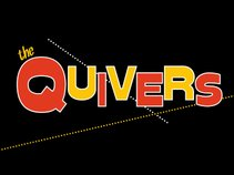 The Quivers