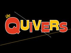 Image for The Quivers