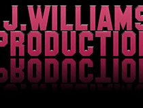 CREEK BOYZ FILM & MUSIC PRODUCTIONS
