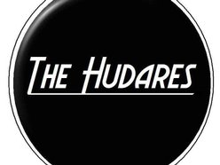 Image for The Hudares