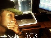 YC3 Productions
