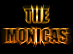 Image for The Monicas
