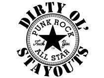Dirty Ol' Stayouts