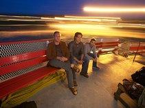 The Jason Spooner Band