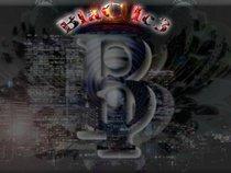 BLAC_IC3_BEATS (Slime.Union.Ent.)