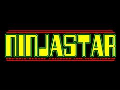 Image for Ninjastar