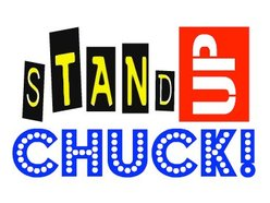 Image for Stand Up Chuck