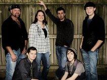 Tyler Blair Band