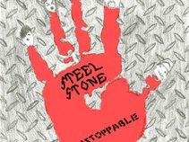 Steel Stone