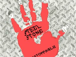 Image for Steel Stone