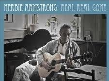 Image for Herbie Armstrong