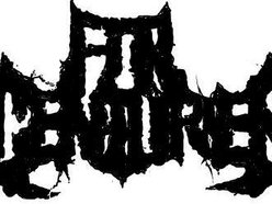 Image for For Centuries
