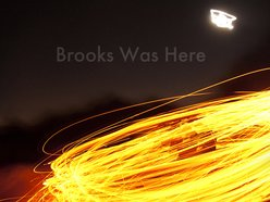 Image for Brooks Was Here