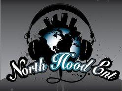 NORTH HOOD ENTERTAINMENT