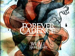 Image for Forever Cadence