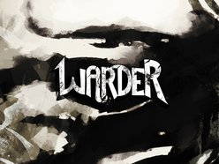 Image for Warder