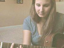 Ashley Adler Coro