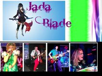 Jada Blade