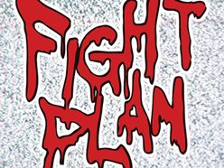 Image for Fight Plan