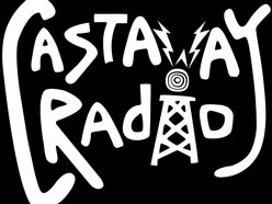 Image for Castaway Radio