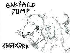 Image for Garbage Dump