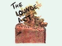 The Lounge Act