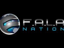 F.A.L.A Nation©