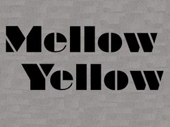 Image for Mellow Yellow