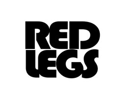 Image for Red Legs