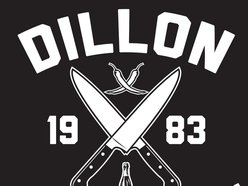 Image for Dillon