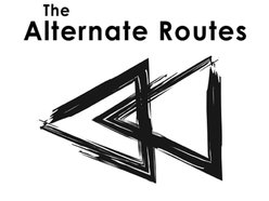 Image for The Alternate Routes