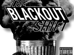 Image for The Blackout Shift