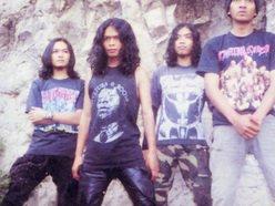 vulgarity1998