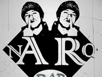 Rendra a.k.a Naro