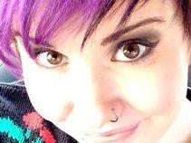 Kat Lewis