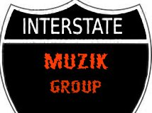 INTERSTATE MUZIK GROUP