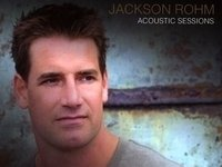 Jackson Rohm