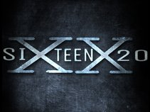 SIXTEENX20