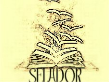Image for Selador