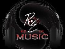 Red Eye Music